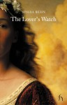 The Lover's Watch - Aphra Behn