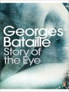 Story of the Eye - Georges Bataille, Susan Sontag, Roland Barthes, Joachim Neugroschal