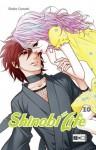 Shinobi Life 10 - Shoko Conami