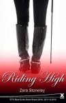 Riding High - Zara Stoneley