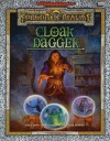 Cloak and Dagger (Forgotten Realms) - Steven Schend, Eric L. Boyd, Sean Reynolds
