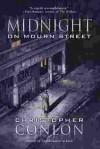 Midnight on Mourn Street - Christopher Conlon