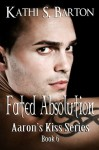 Fated Absolution - Kathi S. Barton