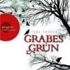 Grabesgrün - Tana French, David Nathan