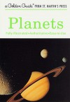 Planets - Mark R. Chartrand, Ron Miller
