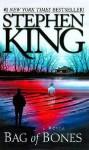 Bag Of Bones (Turtleback School & Library Binding Edition) - Stephen King
