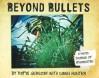 Beyond Bullets: A Photo Journal of Afghanistan - Rafal Gerszak, Dawn Hunter
