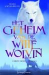 De Ring (Het Geheim van de Witte Wolvin, #1) - Henri Loevenbruck