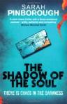 Shadow of the Soul - Sarah Pinborough