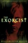 The Exorcist - William Peter Blatty