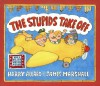 The Stupids Take Off - Harry Allard, James Marshall