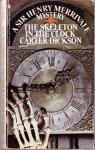 The Skeleton in the Clock - Carter Dickson