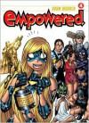 Empowered, Volume 4 - Adam Warren