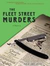 The Fleet Street Murders - Charles Finch, James Langton
