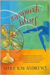 Savannah Blues - Mary Andrews