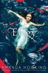 Elegy (A Watersong Novel) - Amanda Hocking