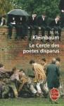 Le Cercle des poètes disparus - N.H. Kleinbaum