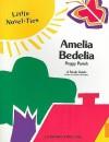 Amelia Bedelia: Little Novel-Ties - Garrett Christopher