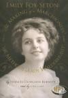 The Making of a Marchioness/The Methods of Lady Walderhurst - Frances Hodgson Burnett