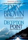 Deception Point - Richard Poe, Dan Brown