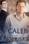 Caleb - Jade Astor