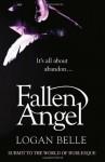 Fallen Angel - Logan Belle