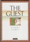 The Guest (Creative Short Stories) - Albert Camus