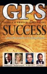GPS for Success - Suzanne Updegraff, David Wright