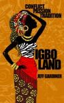 Igboland - Jeff Gardiner