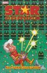 Star Comics: All-Star Collection - Volume 2 - Bob Bolling, Ben Brown, Angelo DeCesare, Lennie Herman, Dave Manak, Warren Kremer, Stan Kay, Warren Kramer