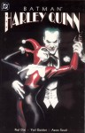 Batman: Harley Quinn - Paul Dini