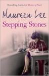 Stepping Stones - Maureen Lee