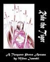 Ride the Tiger - Misa Izanaki