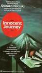 Innocent Journey - Shizuko Natsuki, Robert B. Rohmer