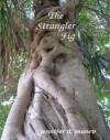 The Strangler Fig: Stories - Jennifer D. Munro