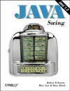 Java Swing - Robert Eckstein, Marc Loy, Dave Wood