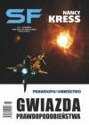 Gwiazda Prawdopodobieństwa - Nancy Kress, Redakcja bookazine SF
