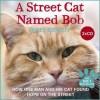 A Street Cat Named Bob (Audio Cd) - James Bowen, Kris Milnes