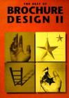 Best of Brochure Design 2 - Stephen Knapp, Rockport Publishing