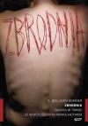 Zbrodnia: Twarzą w twarz ze współczesnym niewolnictwem - E. Benjamin Skinner, Jacek Konieczny