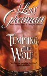 Tempting the Wolf - Lois Greiman