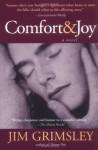Comfort and Joy - Jim Grimsley