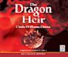 The Dragon Heir - Cinda Williams Chima, Robert Ramirez