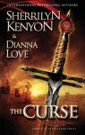 The Curse (Belador Code Series) - Sherrilyn Kenyon