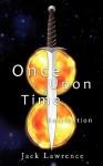 Once Upon a Time: Retribution - Jack Lawrence