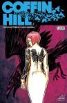Coffin Hill (2013- ) #2 - Iñaki Miranda, Caitlin Kittredge