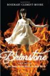 Brimstone - Rosemary Clement-Moore