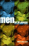 Men for All Seasons: Stories of sports and sex - Jesse Grant