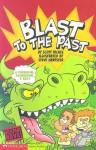 Blast to the Past - Scott Nickel, Steve Harpster