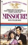 Missouri! - Dana Fuller Ross